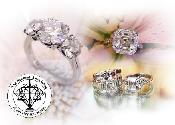 Independent Fine Jewelry Appraisals